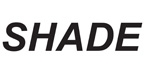 SHADE are hiring!